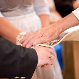 DSC_6283_Hochzeit_Verena_Rüdiger.jpg