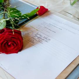DSC_5029_Hochzeit_Verena_Rüdiger.jpg