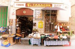 Mallorca, Sóller