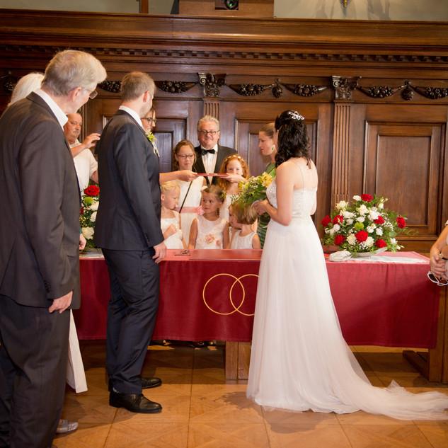 DSC_7670_Hochzeit_Basti_Lisa.jpg