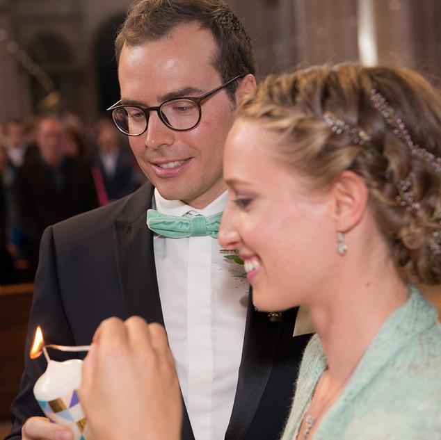DSC_6180_Hochzeit_Paula_und_Lukas.jpg