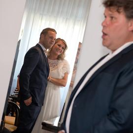 DSC_3234_Hochzeit_Tom_Maddi.jpg