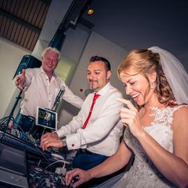 DSC_6485_Hochzeit_Justina_Flo.jpg
