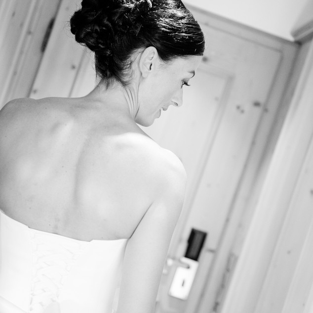 DSC_4176_Hochzeit_Barone.jpg