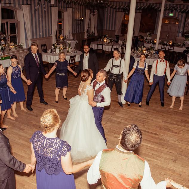 DSC_4889_Hochzeit_Borrmann.jpg