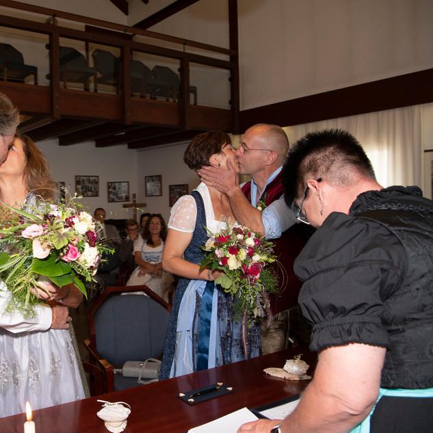 _DSC1881_Hochzeit.jpg