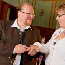 DSC_4993_Hochzeit_Verena_Rüdiger.jpg