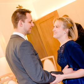 DSC_5821_Hochzeit_Hartwig.jpg
