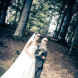 DSC_4393_Hochzeit_Barone.jpg