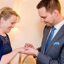 DSC_5713_Hochzeit_Hartwig.jpg