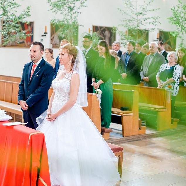 DSC_0782_Hochzeit_Justina_Flo.jpg
