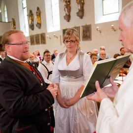 DSC_6270_Hochzeit_Verena_Rüdiger.jpg