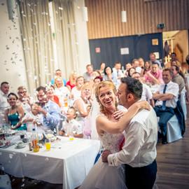 DSC_6511_Hochzeit_Justina_Flo.jpg