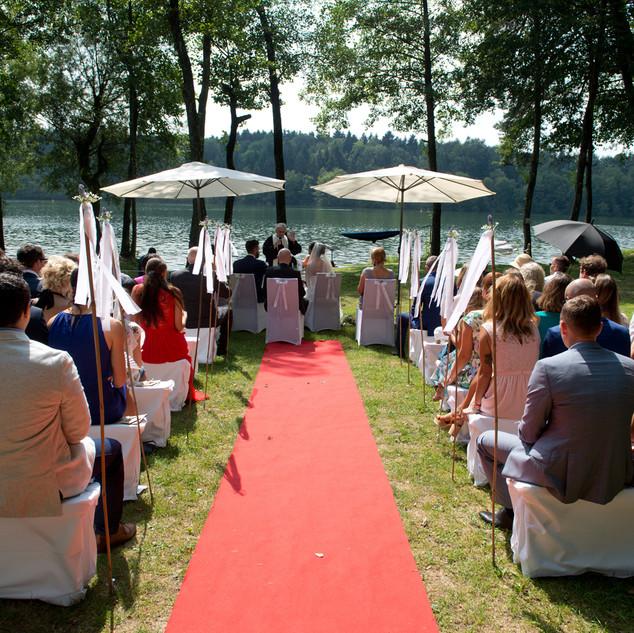 DSC_4447_Hochzeit_Barone.jpg