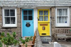 St.Ives, Cornwall