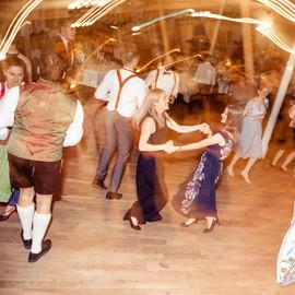 DSC_4806_Hochzeit_Borrmann.jpg