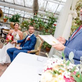DSC_2982_Hochzeit_Reß.jpg