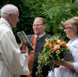 DSC_6220_Hochzeit_Verena_Rüdiger.jpg