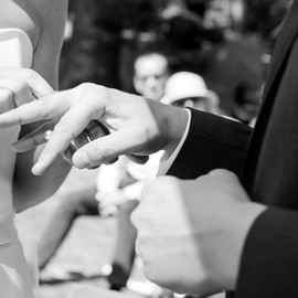 DSC_4526_Hochzeit_Barone.jpg