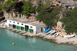 Mallorca, Cala Pi