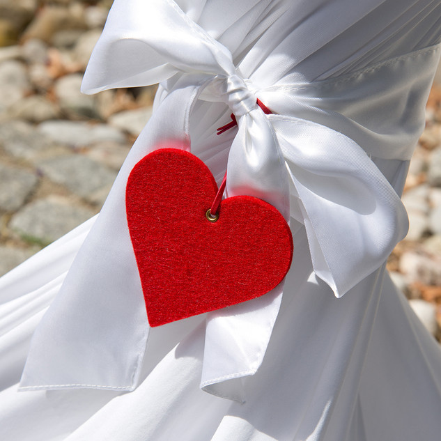 DSC_3043_Hochzeit_Tom_Maddi.jpg