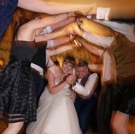 DSC_4493_Hochzeit_Borrmann.jpg