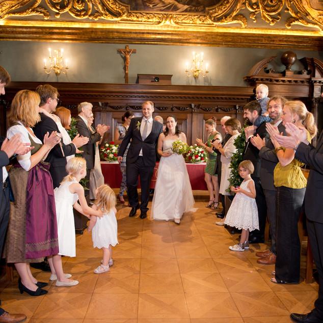 DSC_7746_Hochzeit_Basti_Lisa.jpg