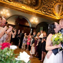 DSC_7699_Hochzeit_Basti_Lisa.jpg