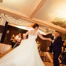 DSC_4132_Hochzeit_Borrmann.jpg