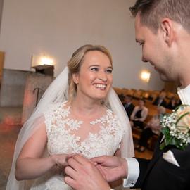 _DSC6360_Hochzeit_Hartwig.jpg