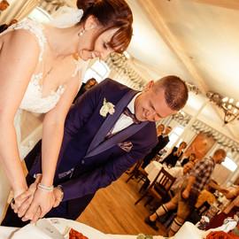 DSC_3515_Hochzeit_Borrmann.jpg