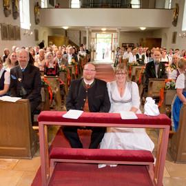 DSC_6304_Hochzeit_Verena_Rüdiger.jpg