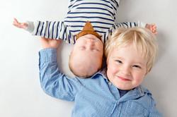 Oskar und Emil