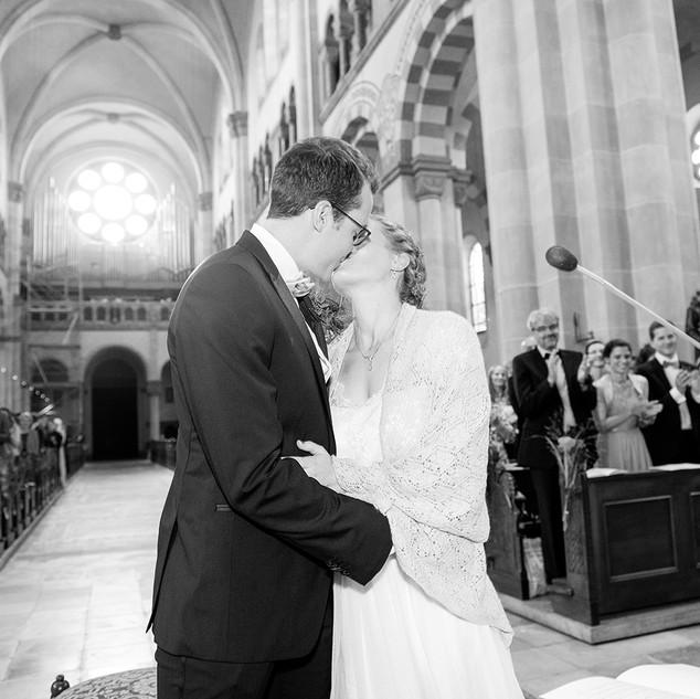 DSC_6166_Hochzeit_Paula_und_Lukas.jpg