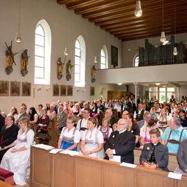 DSC_6253_Hochzeit_Verena_Rüdiger.jpg