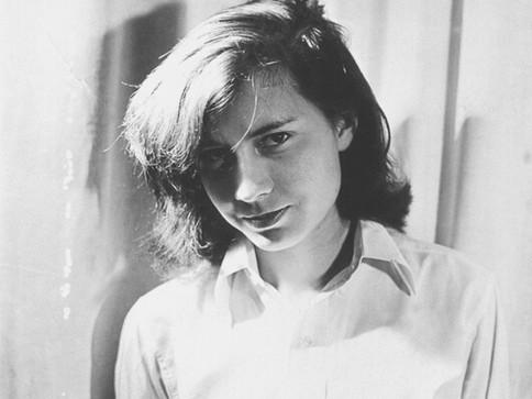 Patricia Highsmith e sua obra capaz de atravessar gerações