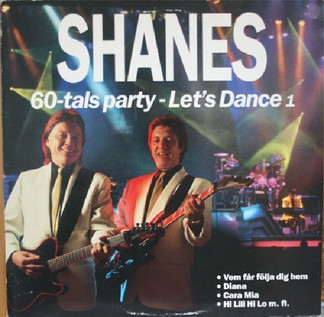 The Shanes