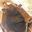 Thumbnail: Prada Vitello Daino Bag - Oak