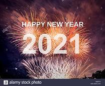 bonne-annee-2021-avec-fireworks-arriere-