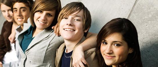Teenage Group_edited.jpg