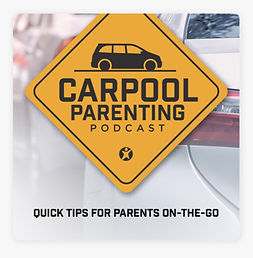 carpool_edited.jpg