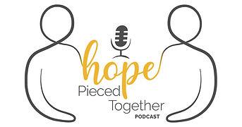 hope-pieced-together-social.jpg