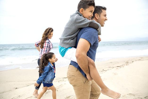 Family at a Beach_edited.jpg