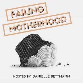failingmotherhood.jpg