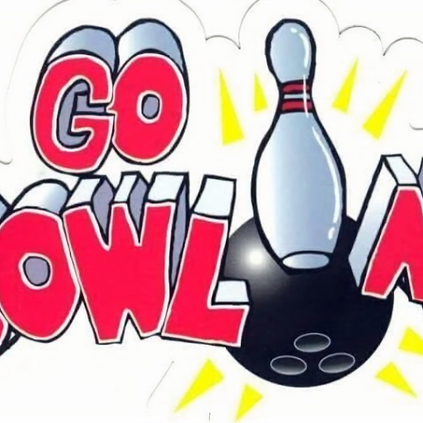 Family Bowling Event