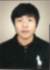 IMG_8353.JPG