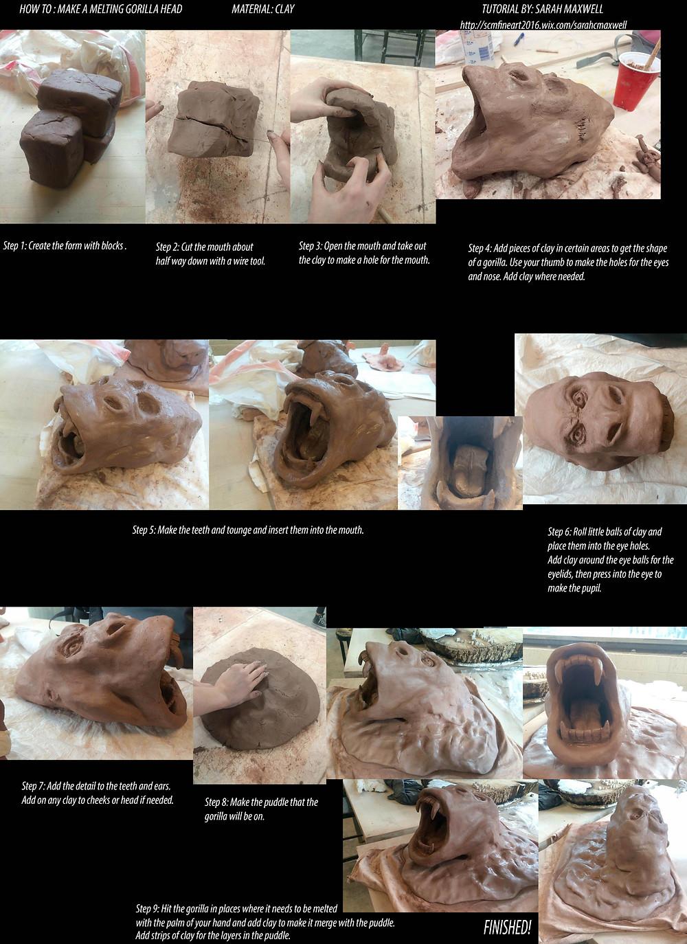 How to Gorilla.jpg