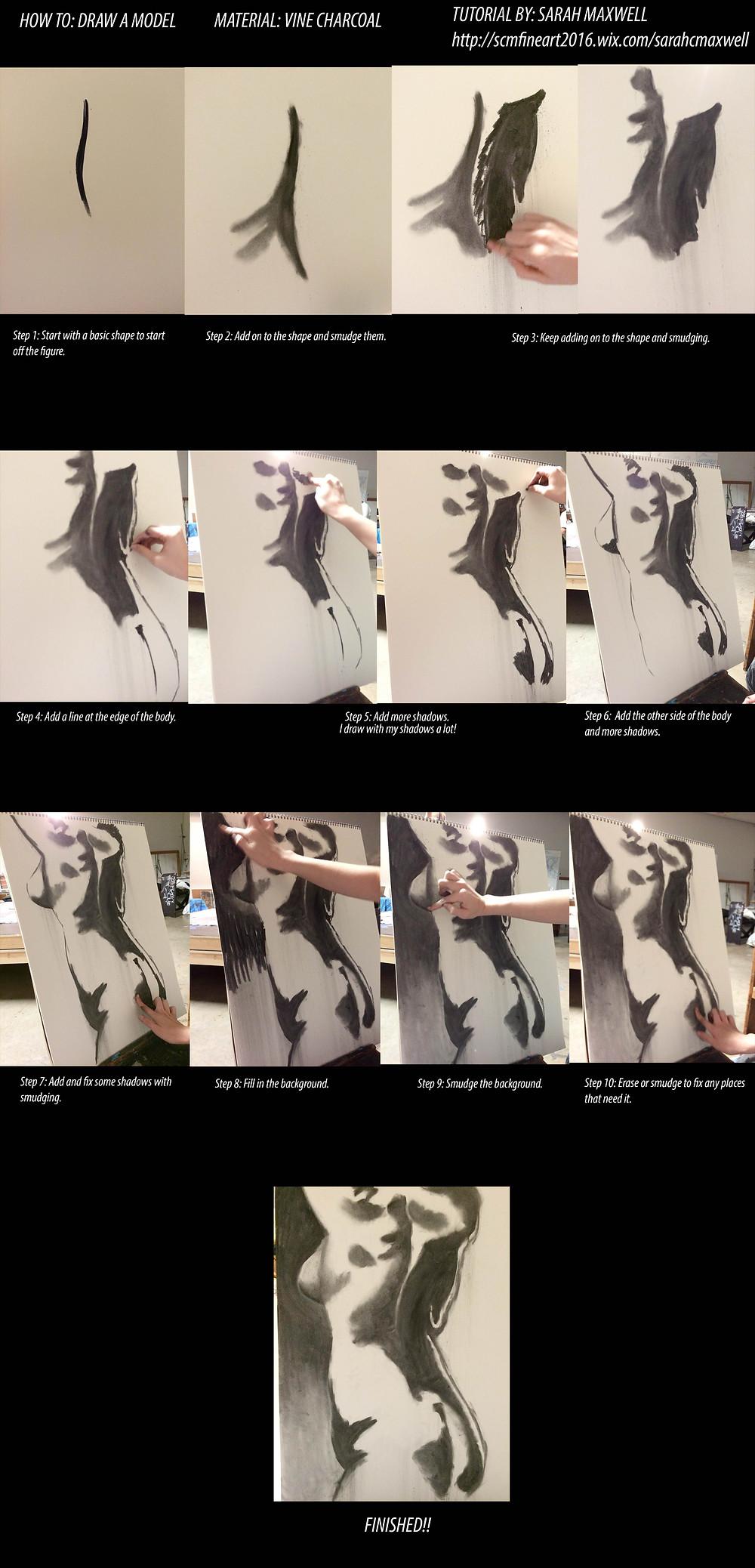 How to Model.jpg