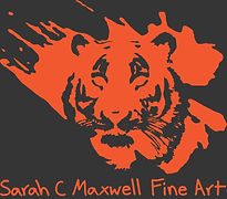 tiger logo final sticker copy.jpg
