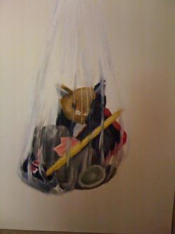 Bag of Wonders